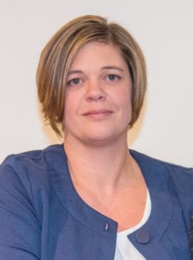 Eveline Geldhof